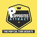 popposites logo.png