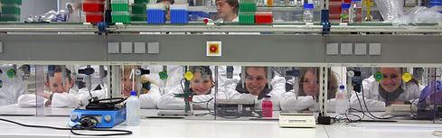 Panorama-M+J-Biochem.jpg