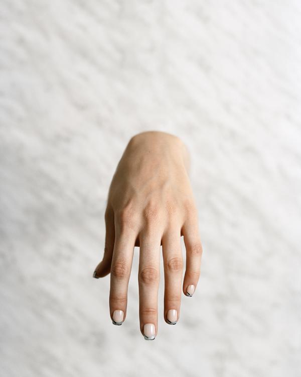 Manicure_on_Marble.jpg