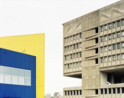 1.Ikea vs Breuer.2008_1000.jpg