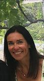 Susan Pohlen for WEBSITE July 2021.jpg