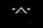 SHR Logo Black.png