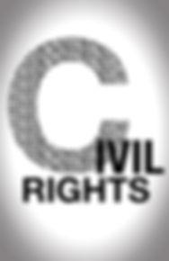 civilrights.jpg