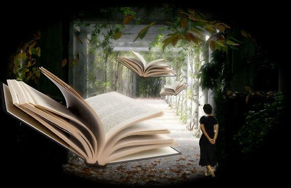 books_bg.jpg