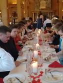 Banquet 10.jpg