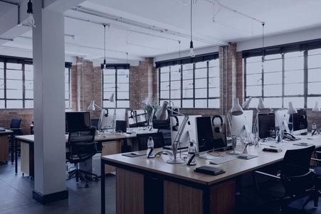 Studio-Four23-office-London-UK09_edited.