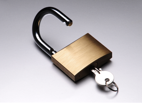 About lockdowns and Authentic Codesign