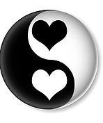 Yin-Yang-Love.jpg