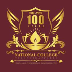 Centenary Logo Gold copy