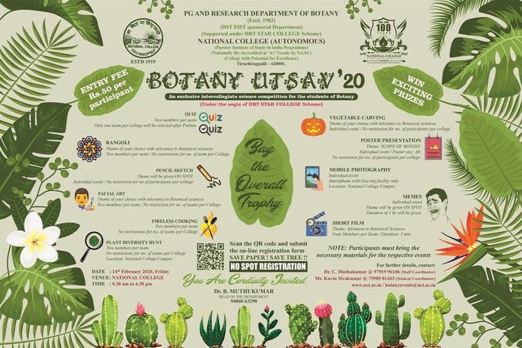 BOTANY UTSAV 2020-01.jpg