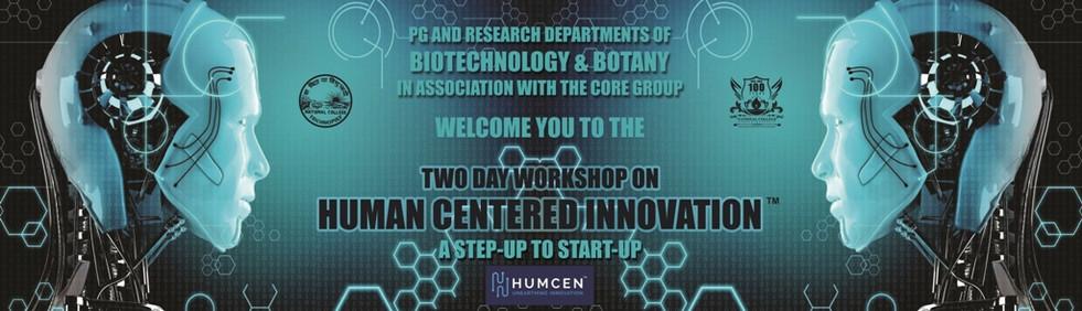 Human Centered Innovation.jpg