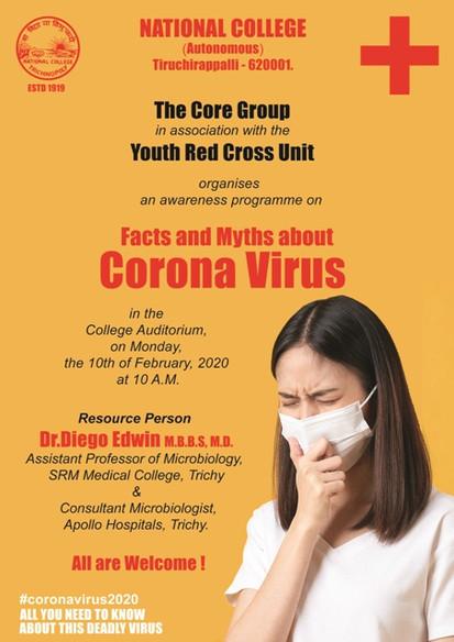 Coronavirus Awarness Programme.jpg