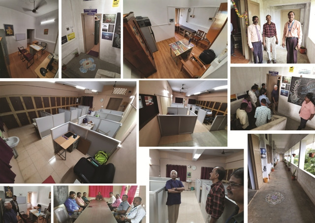 Reopening photos 2.jpg