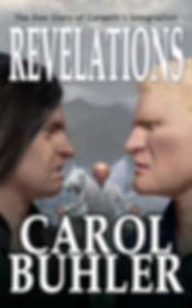 Revelations3.jpg