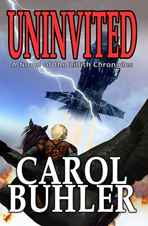 Uninvted-Front-coverSmall.jpg
