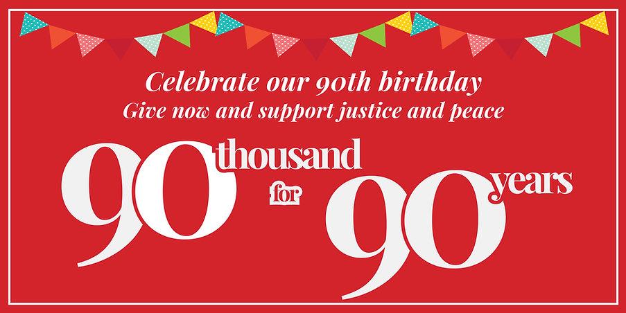 90k for 90 years.jpg