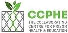 CCPHE logo.png