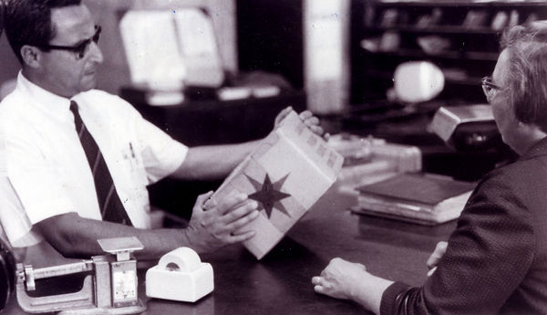 Vietnam Relief.jpg