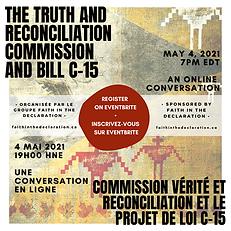 Bill C-15 Event Social Media.png