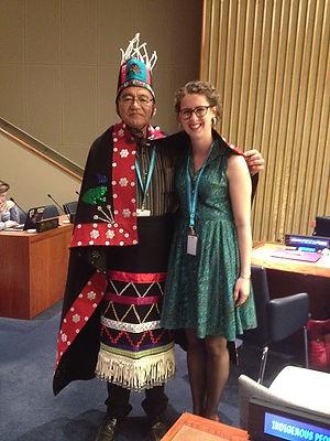 UNPFII 2016 credit Jennifer Preston.jpg