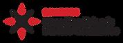 CFSC Logo_Colour.png