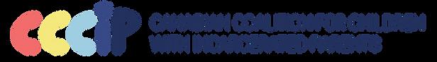 CCCIP Logo_Letterhead Colour Transparent Background.png