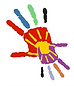 CFCN logo - hand.png