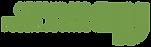 cpj-logo.png