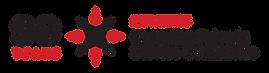 CFSC 90th Logo.png