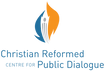 CfPD logo.png