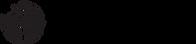ICCLR logo.png