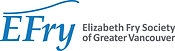 EFry-logo-Blue-on-white-4032-x-1328.png