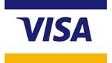Visa Logo.jpg