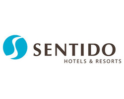 Sentido hotels & resorts