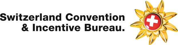 Switzerland Convention & Incentive