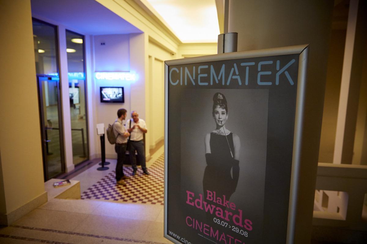 Cinematek-c-Manu-Buelens