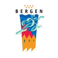 Bergen Convention Bureau