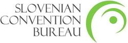 Slovenian Convention Bureau