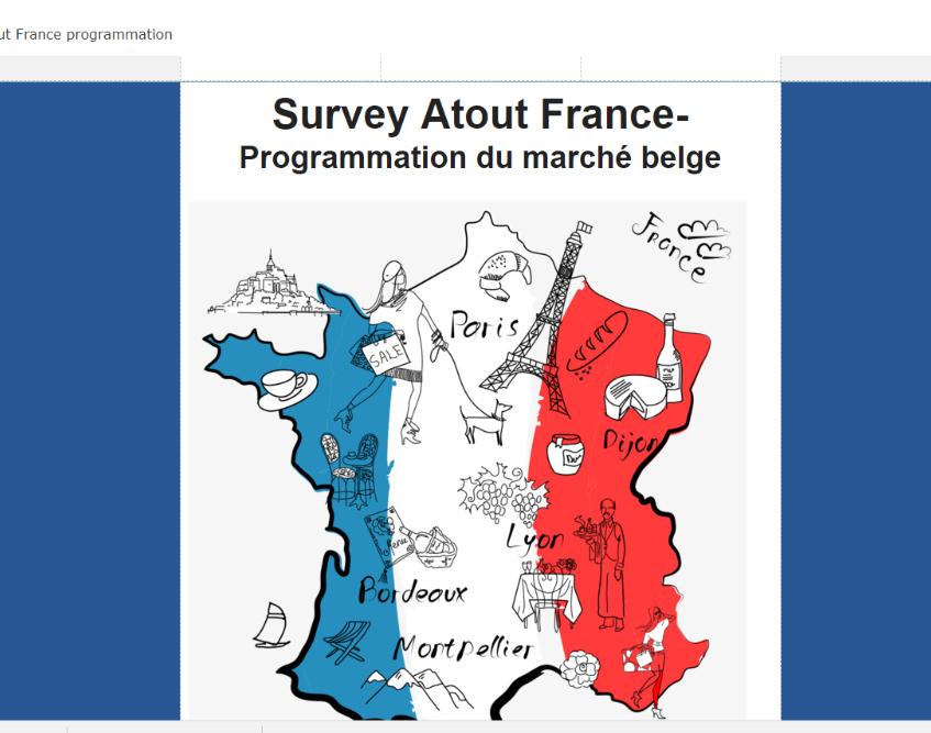 sondage france_edited
