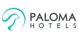 Paloma hotels & resorts