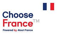 ChooseFranceCARRe-5c-Quadri.jpg