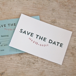 free-save-the-date-postcards
