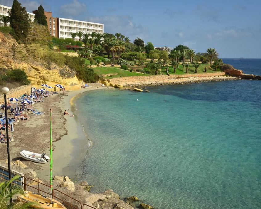 Malte  BT Tours 14