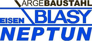 ARGE Baustahl Eisen Blasy-Neptun GmbH