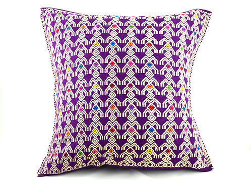 San Andres pillow cover - Various colours