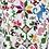 Thumbnail: Quexquemitl - Tree of life