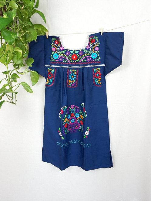 Little Puebla dress size 6 - Various colours
