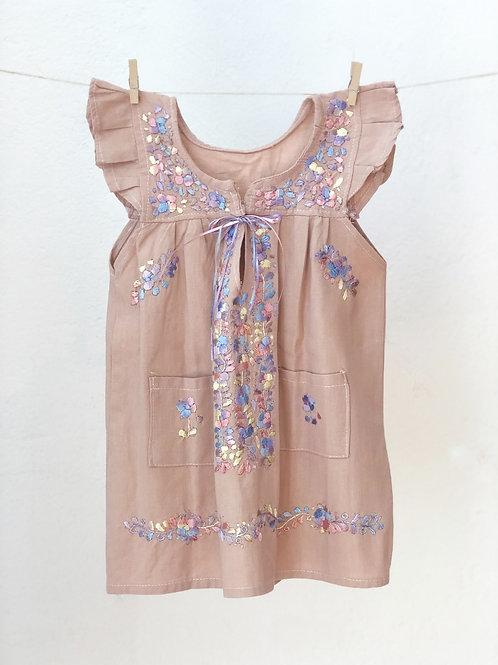 San Antonino dress - Size 1