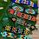 Thumbnail: Huichol bracelet