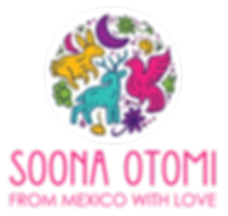 SOONA-OTOMI-LOGO_circulo-blanco_l.png
